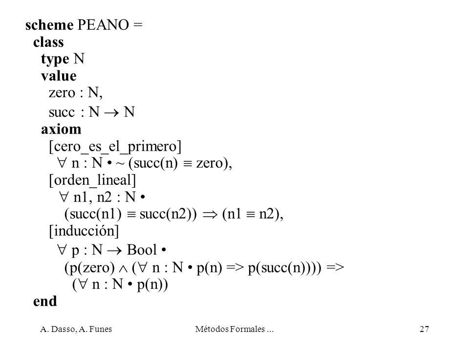 [cero_es_el_primero]  n : N • ~ (succ(n)  zero), [orden_lineal]